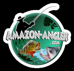 Amazon Angler